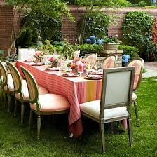planning a small wedding pretty ideas for wedding reception venues from better homes and