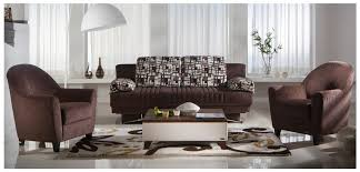 Burgundy Living Room by Fantasy Living Room Set Aristo Burgundy Buy Online At Best Price