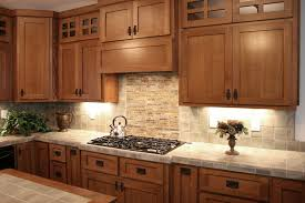 craftsman kitchen cabinets for sale astonishing craftsman style cabinetry walker woodworking of kitchen