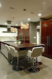 Gilmer Kitchens by Paulbentham4jennifergilmer Kitchendesign Luxurykitchens Http