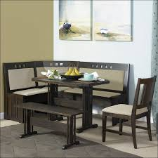 Kitchen  Small Kitchen Table Wooden Kitchen Table Drop Leaf - Kitchen table sears