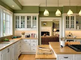 colors for kitchens with white cabinets design kitchen colors clickcierge me