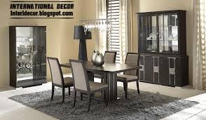 dining room ideas 2013 dining room furniture designs ideas 2013 home decoration