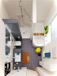 tiny bathroom designs tiny bathroom ideas for small house birdview gallery small