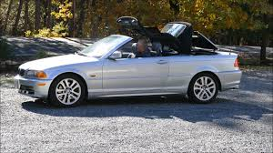 2001 bmw 330ci convertible specs 2001 bmw 330ci convertible problems 2001 engine problems and