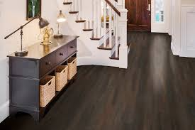 Floor And Decor Hilliard by Budget Carpet U0026 Flooring Central Ohio U0027s 1 Flooring Resource