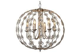 images chandeliers chandeliers elegant lighting ashley furniture homestore