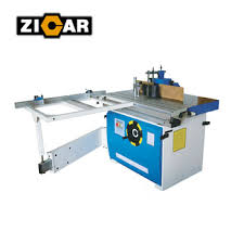 sliding table saw for sale 5 5hp wood spindle moulder with sliding table vertical milling