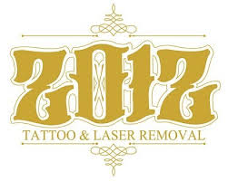 laser tattoo removal in newcastle 2012 tattoo company