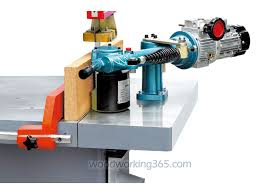 Scm Woodworking Machinery Uk by Used Woodworking Machinery With Model Trend In Uk Egorlin Com