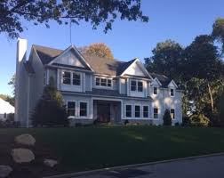 104 summit ave for sale ramsey nj trulia