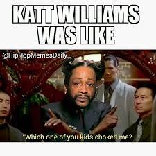 Chris Tucker Memes - memes about phife dawg katt williams snoop dogg drake hiphopdx