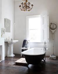 White House Bathtub Lynda Gardener Curated U2014 Designfizz
