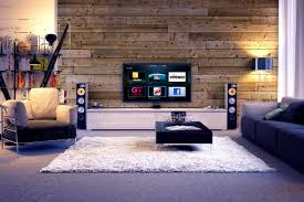 Simple Tv Set Furniture Free Tv With Living Room Set