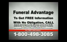 funeral assistance programs funeral advantage in advertising