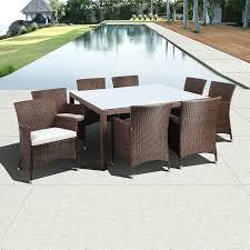 Modern Rattan Furniture Popular Modern Wicker Chairs Buy Cheap Modern Wicker Chairs Lots