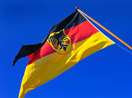 German Flag Meaning Fishes Wallpapers Pk71 Hdq Cover Fishes Pictures Mobile Pc