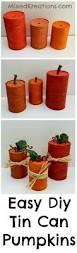 How To Make Fall Decorations At Home Best 25 Fall Decorations Diy Ideas On Pinterest Easy Fall