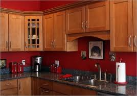 kitchen paint colors to match your personality remodeling