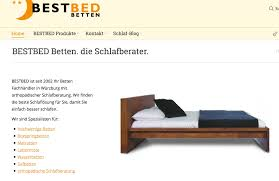 Schlafzimmerschrank Pallen Boxspring Test Stiftung Warentest Great Stiftung Warentest With