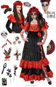 dia de los muertos costumes new dia de los muertos day of the dead plus size day of the dead