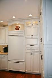 keeping it elegant howell new jersey by design line kitchens raised panel cabinets
