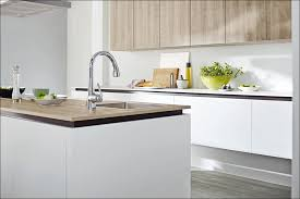 Pull Down Bathroom Faucet by Kitchen Grohe Concetto Bathroom Faucet Grohe Shower Installation