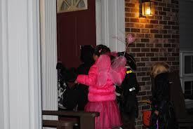 halloween hamster costume momma melly halloween 2014