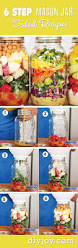 best 25 recipes for salads ideas on pinterest great salad
