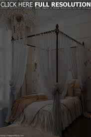 Poster Bed Curtains Poster Bed Canopy Curtains Astounding Appealing Curtain Images