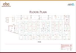aipl business centre floor plan the masterpiece sector 54 gurgaon