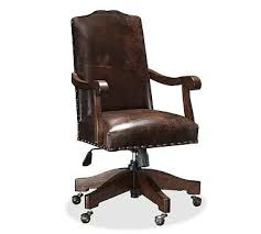 15 best computer chair images on pinterest