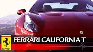 nissan micra quietscht beim fahren 560 ps mit dem ferrari california t geht die post ab weekend at