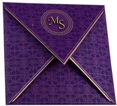 Indian Wedding Cards Online Indian Wedding Cards Malaysia Indian Wedding Invitation Malaysia