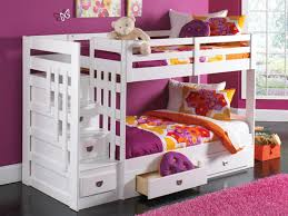 Bunk Bed Without Bottom Bunk Bunk Bed With Size Bottom Design Delicate And Comfortable