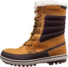 helly hansen womens boots canada helly hansen s shoes boots shop enjoy discount with high