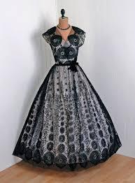 98 best vintage dresses no 2 images on pinterest dressing