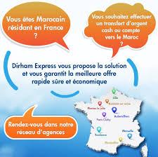 Marocaine Montpellier by Dirham Express Accueil Facebook