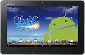 asus android tablet asus transformer book trio tx201la 2 in 1 pcs asus global