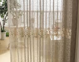 Sunbrella Patio Curtains Curtains 108 Outdoor Curtains Imagination Curtain Panels