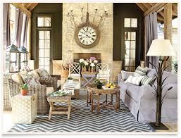 Capri Living Room Furniture Collection Ballard Designs - Ballard designs living room
