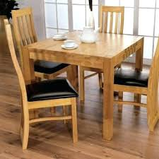 oak kitchen furniture small oak kitchen table white wood kitchen table for the extension