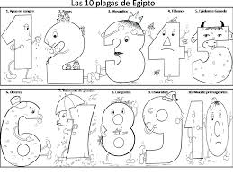 Moses Coloring Pages Moses Coloring Pages Bible The Story Of Moses Bible Coloring Pages Moses