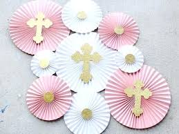 centerpieces for baptism wonderful communion decoration baptism communion