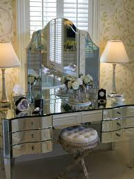 Mirrored Bedroom Furniture Mirrored Furniture Photos Mirror Furniture Vanities And Mirror