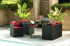 Patio Designs For Small Spaces Modern Outdoor Furniture For Small Spaces Attractive Patio