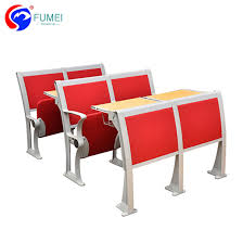 table and chair set for sale table and chairs set table and chairs set suppliers