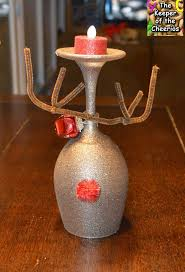 412 best christmas candles images on pinterest christmas ideas