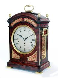 Amazon Mantle Clock Westminster Chiming Clocks The Top 6 Selections U2013 Clock Selection