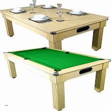 dining table converts to pool table 28 inspirational pool table converts to dining table pics